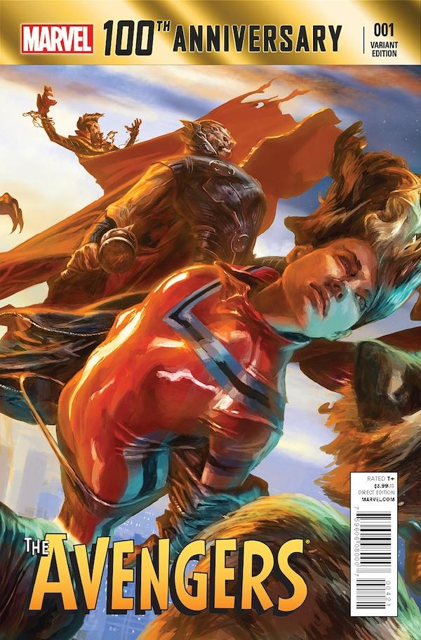 avengers-100th-1