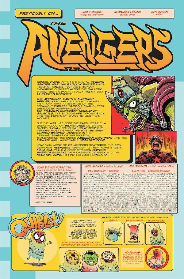 avengers-100th-2