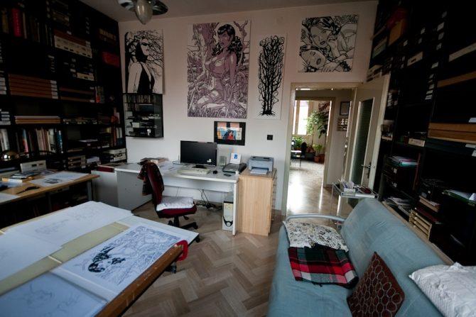 foto_studio_baldazzini-48