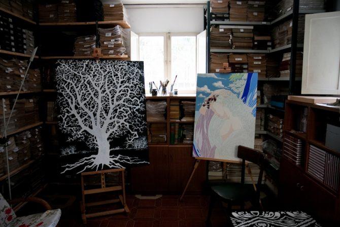 foto_studio_baldazzini-50
