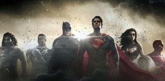 justice league film 2017 trailer
