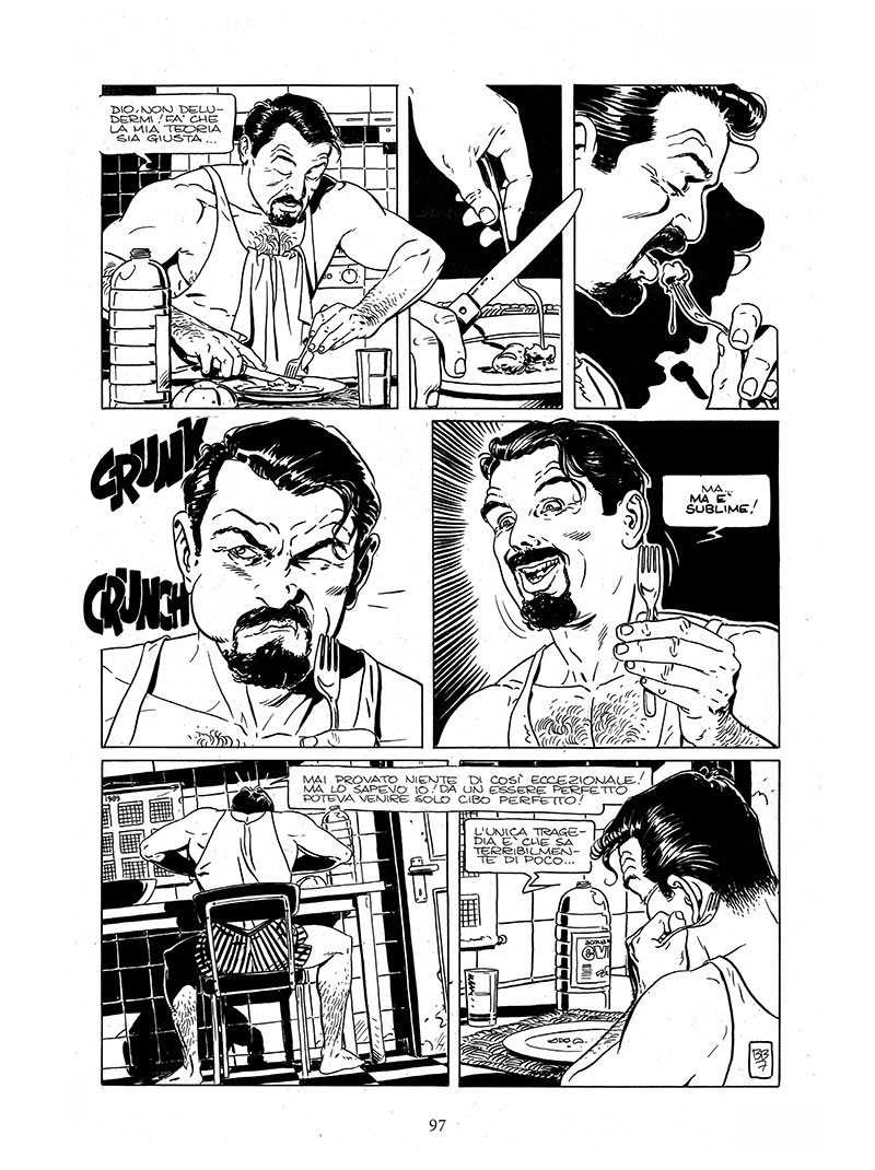 splatter_preview_solo_fumetto_page_22