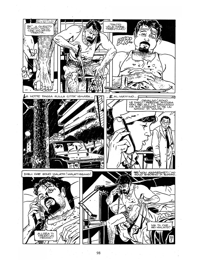 splatter_preview_solo_fumetto_page_23