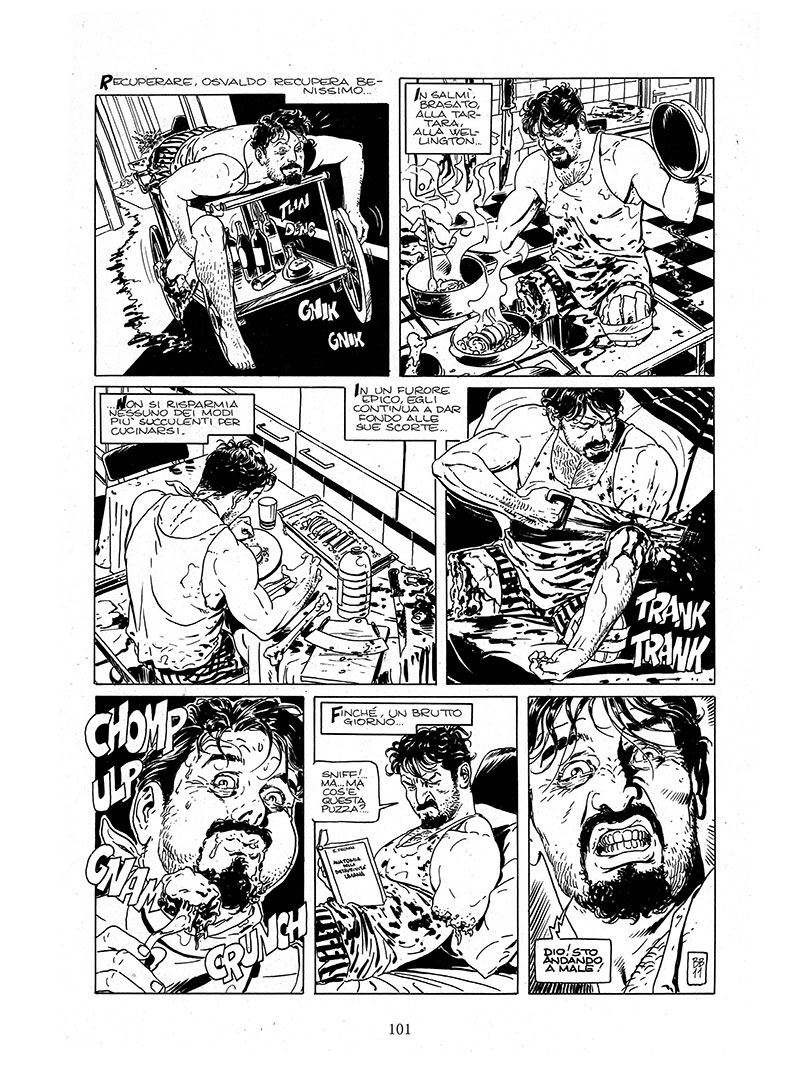 splatter_preview_solo_fumetto_page_26