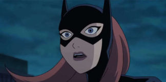 batgirl batsex batman killing joke