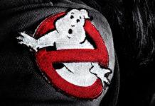 ghostbusters recensione 2016 reboot