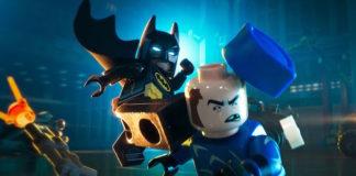 lego batman film trailer
