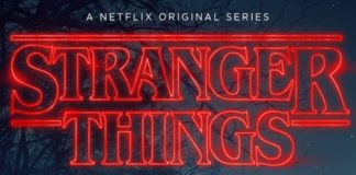 stranger things recensione netflix