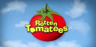 rotten tomatoes petizione suicide squad