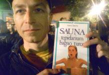 sauna dottor pira