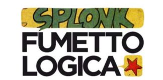 fumettologica