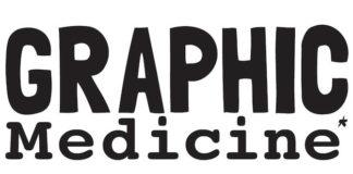medicina grafica