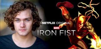 iron fist uscita netflix trailer