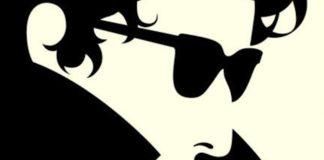 new yorker Bob Dylan