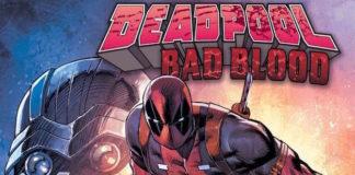 deadpool bad blood leifeld