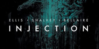 injection warren ellis saldapress