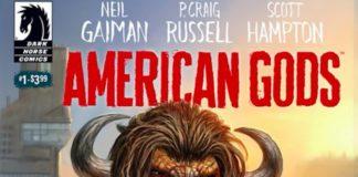 american gods fumetto neil gaiman