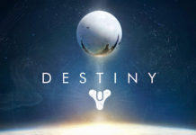 destiny recensione videogioco