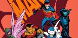 superiori nemici spider-man1