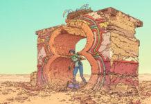 8house image comics
