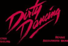 dirty dancing alessandro baronciani