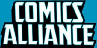 comics alliance