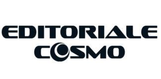 editoriale cosmo logo