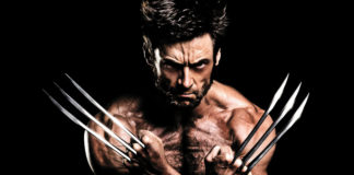 wolverine continuity film