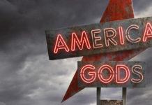 american gods recensioni