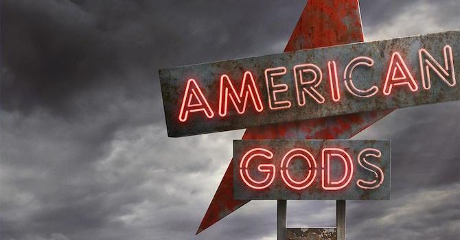 american gods cancellata serie tv
