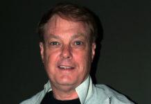 bill plympton intervista