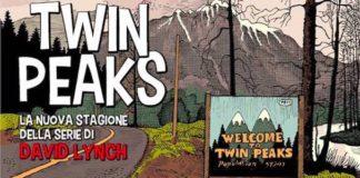 bacilieri twin peaks