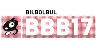 bilbolbul 2017