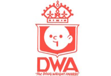 doug wright awards