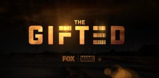 gifted trailer x-men