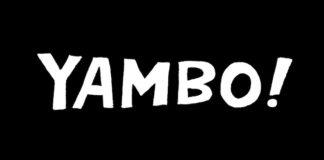 yambo tuono pettinato