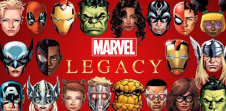 immagini marvel legacy