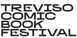 tcbf treviso comic book festival 2017