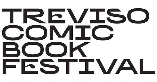 tcbf treviso comic book festival