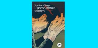 uomo senza talento yoshiharu tsuge