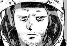 barone dalloglio silent manga award