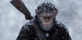 war pianeta scimmie recensione