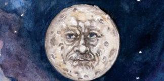 luna salgari letture fantascienza
