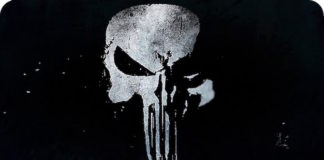 teaser punisher trailer netflix