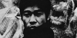 Yoshiharu Tsuge