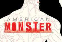 american monster saldapress