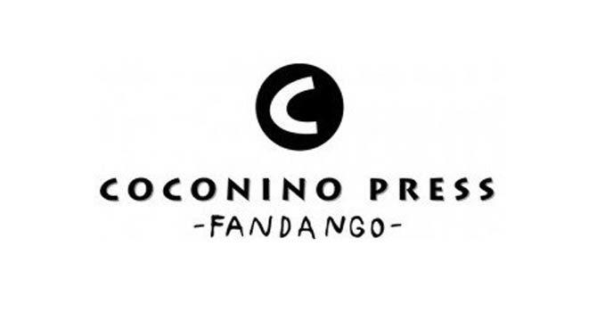 coconino Logo