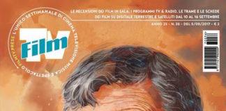 film tv carnevale jerry lewis