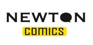 NEWTON COMICS newton compton