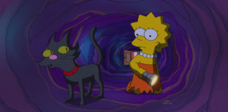 simpson neil gaiman
